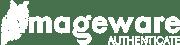 Authenticate-IWS-logo