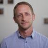 Eitan Bremler Webinar Speaker