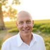 Mark Blackman Webinar Speaker