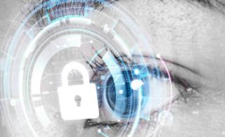 webinar-biometric-img