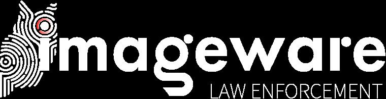 iamgeware logo